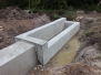 Buk - revitalizace rybníků