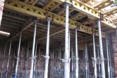 strop_garaze_hurka_1