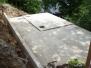 Přestavlky - úpravna vody