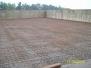 Rakovice - hnojiště